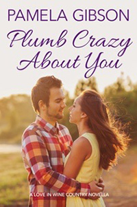 Plumb Crazy About You