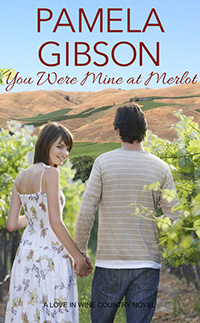 You Were Mine At Merlot