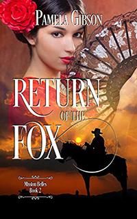 Return of the Fox